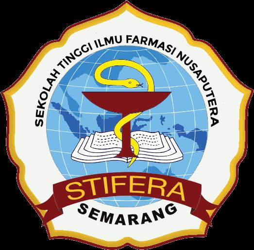 Penerimaan Mahasiswa Baru Sekolah Tinggi Ilmu Farmasi Nusaputera